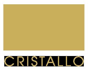 Mh Hotel Cristallo