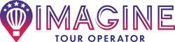 logo_IMAGINE-small